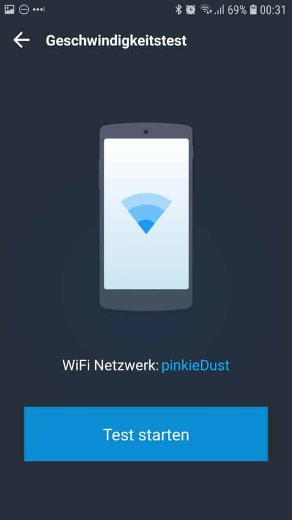 Appsolut reisetauglich - WiFi Map » flueddi on tour